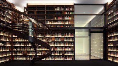Bibliotheek-02-1920px