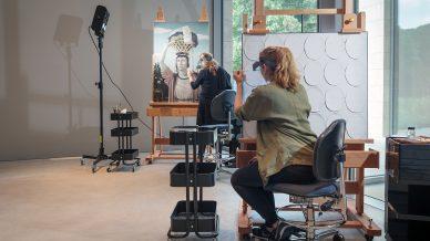 Atelier-Redivivus-Voorlinden