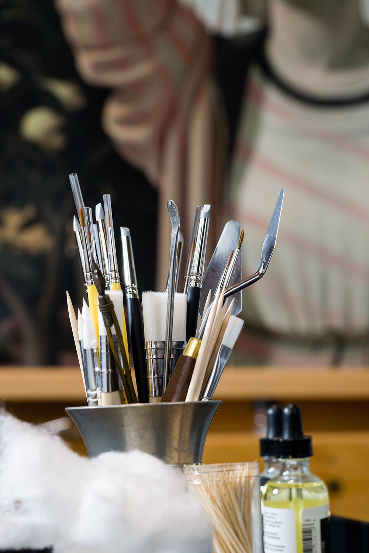 Restauratie-Atelier-Voorlinden-2