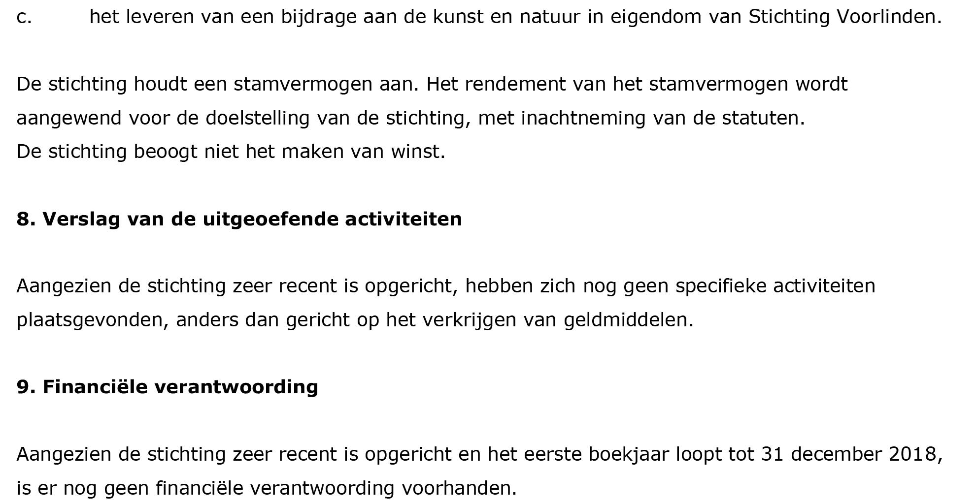ANBI-gegevens Joop van Caldenborgh Stichting v2.docx-2