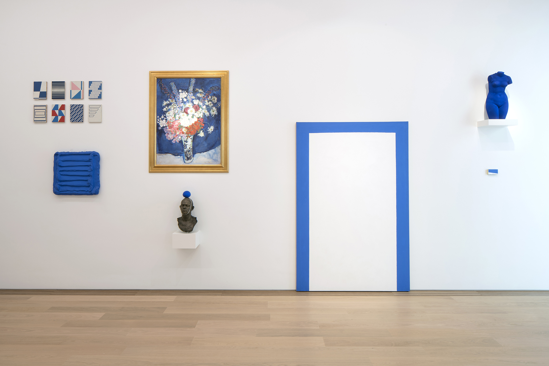 rhapsody-in-blue-voorlinden