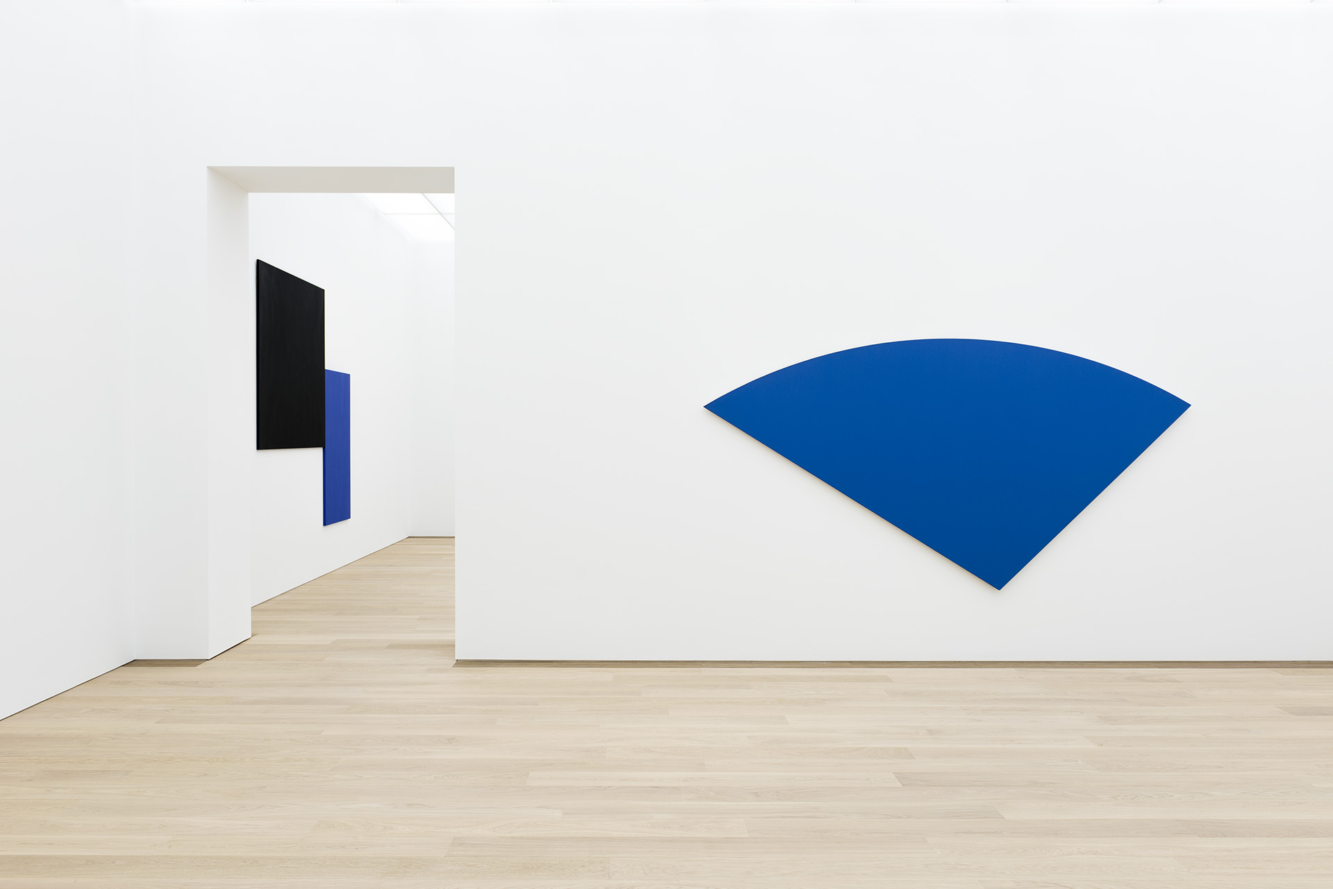 ellsworth-kelly-voorlinden