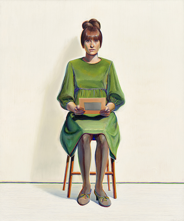 Green Dress-1966-2017_crop_600px