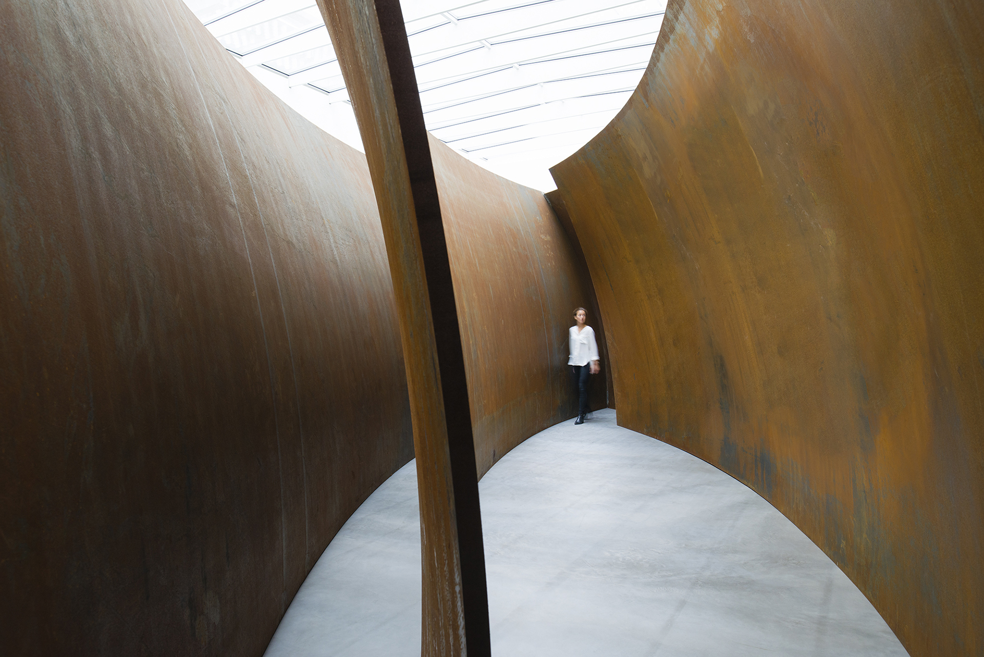 richard-serra-open-ended-voorlinden