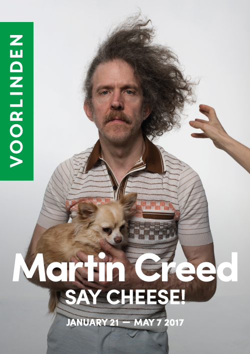 VOORLINDEN-MARTIN-CREED-SAY-CHEESE-2017-PREVIEW