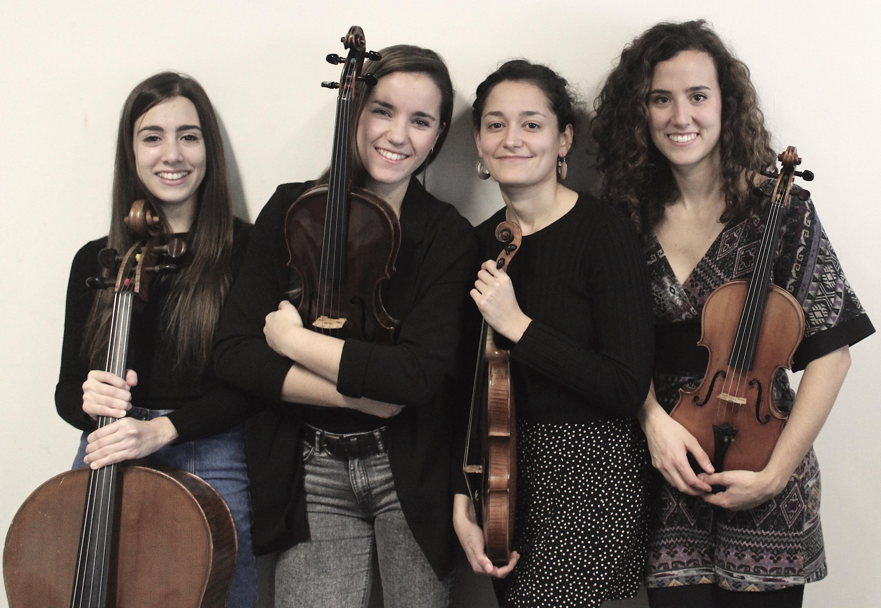 Voorlinden-klassiek-april2020-azalais-quartet