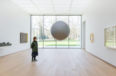 Voorlinden_zaal05new_cropped_web