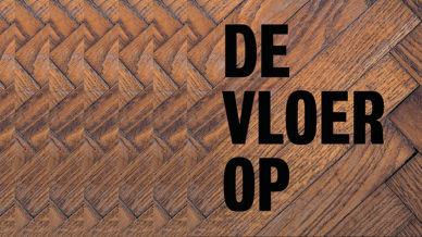 de-vloer-op-museum-voorlinden-29-maart