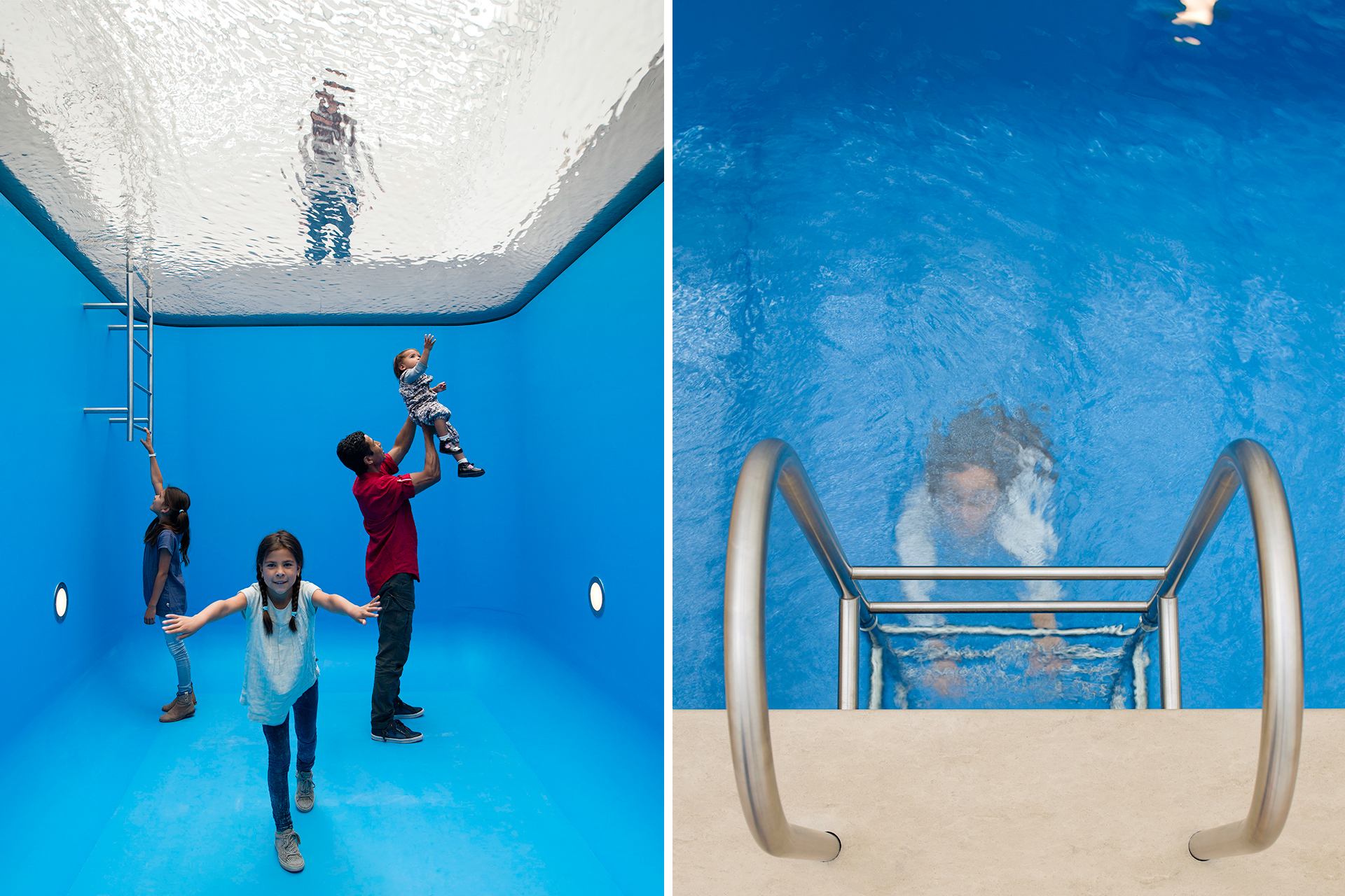 leandro-erlich-swimming-pool