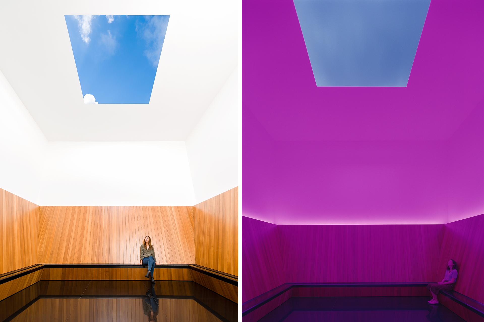 james-turrell-skyspace-voorlinden