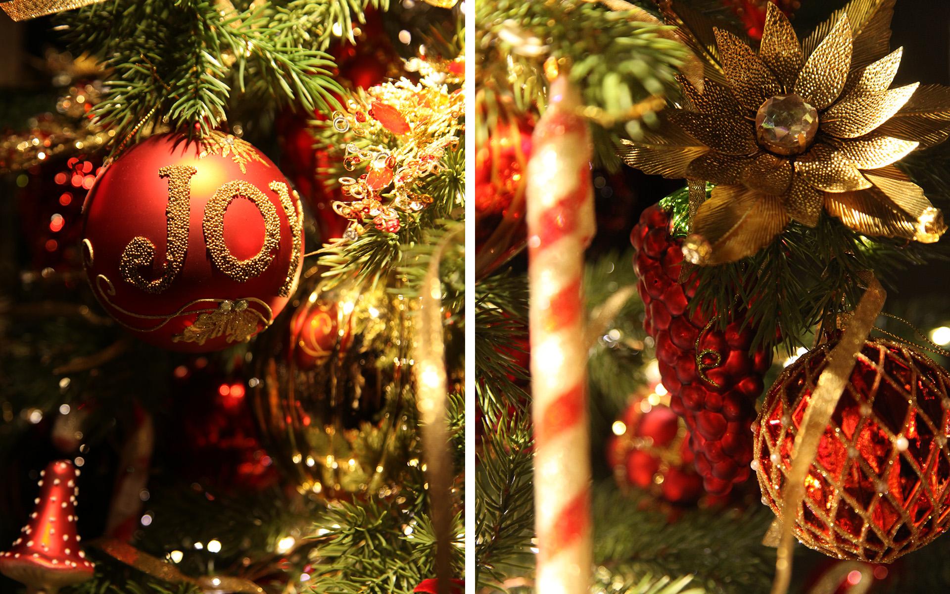 kerstlunch-museum-voorlinden-menno-kroon