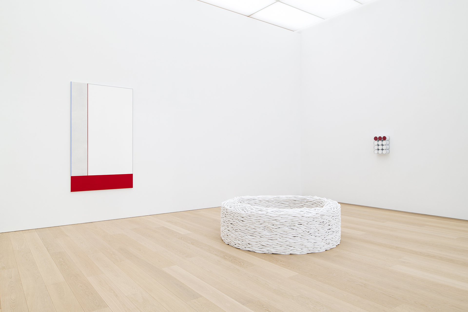 less-is-more-museum-voorlinden