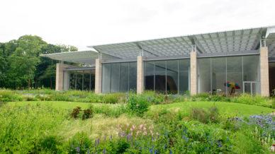 museum-voorlinden-gebouw