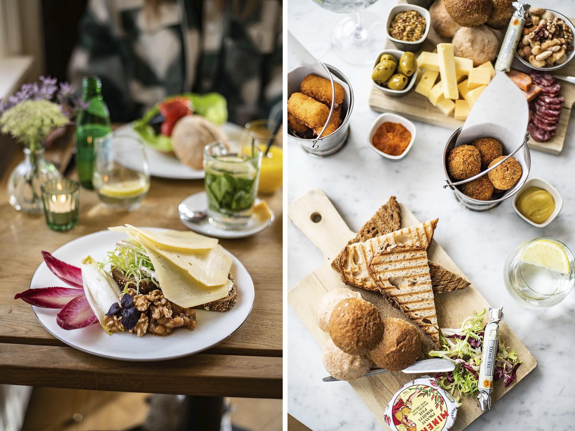 restaurant-museum-voorlinden-menu